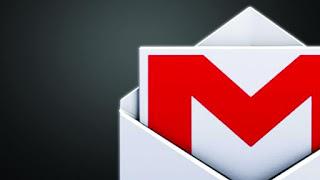 13 Kelebihan Gmail dibanding Layanan Email Lain