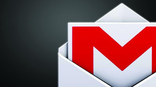 Kelebihan GMail dibanding Email Lain