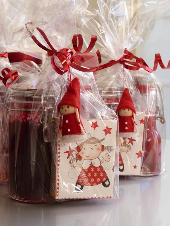 ideeen kerstkadootjes