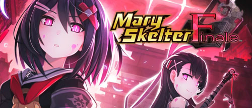mary-skelter-finale-new-game-ps4-switch