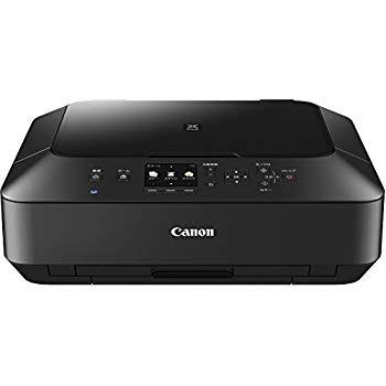Canon A4 B&W GM2030ドライバーダウンロード