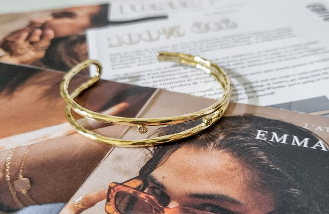 avis-box-bijoux-emma-et-chloe-code-promo