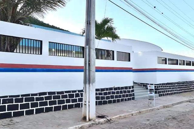 Hospital de Itaetê emite nota oficial sobre morte de criança; Família relata que criança foi desenterrada viva