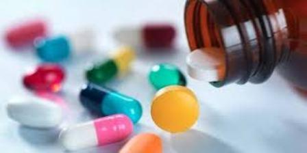 10 Merk Obat Asam Urat di Apotik Terbaik
