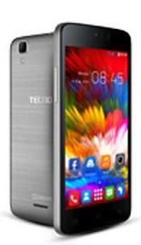 firmware tecno f6
