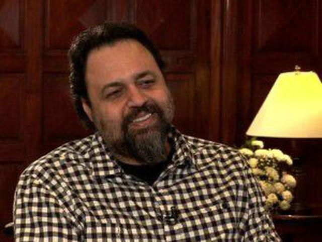 Morre no Rio aos 53 anos o compositor Marcelo Yuka