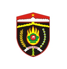 Logo RSUD Dr Soeroto