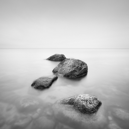Maciej Leszczynski Photography Rocks