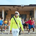 Download Video Mp4  | Rayvanny - Chuchumaa