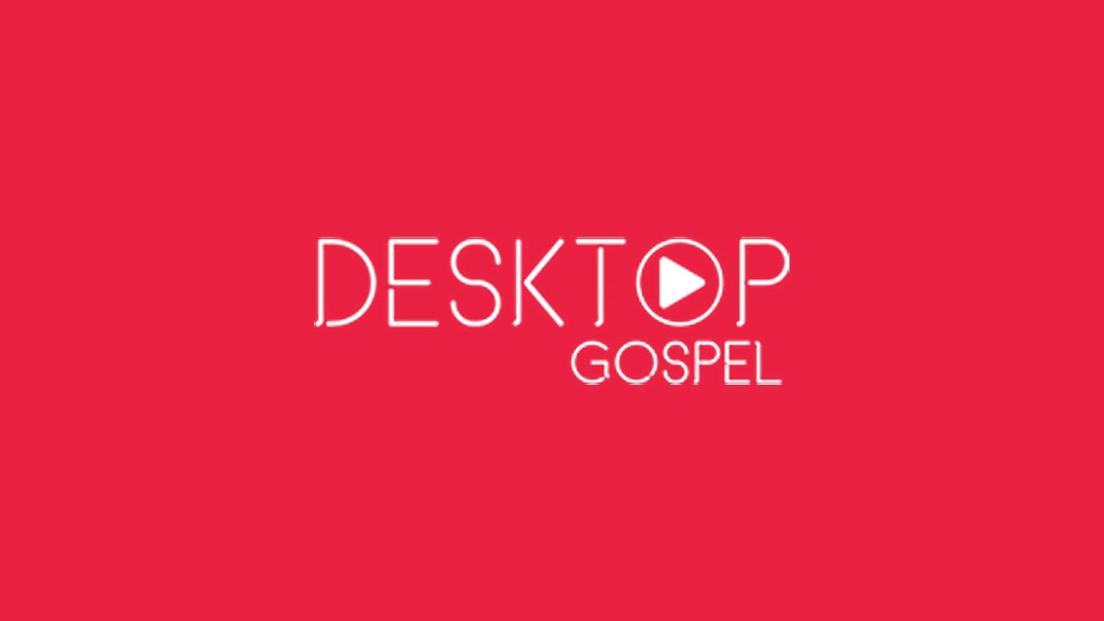Davi Lukato concede entrevista ao site Desktop Gospel , confira na íntegra.