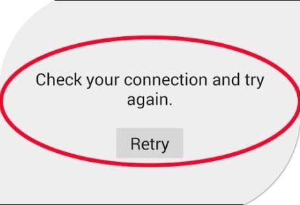 __p__%2B%25284%2529 HP Printer Is Offline How to Get Back Online?