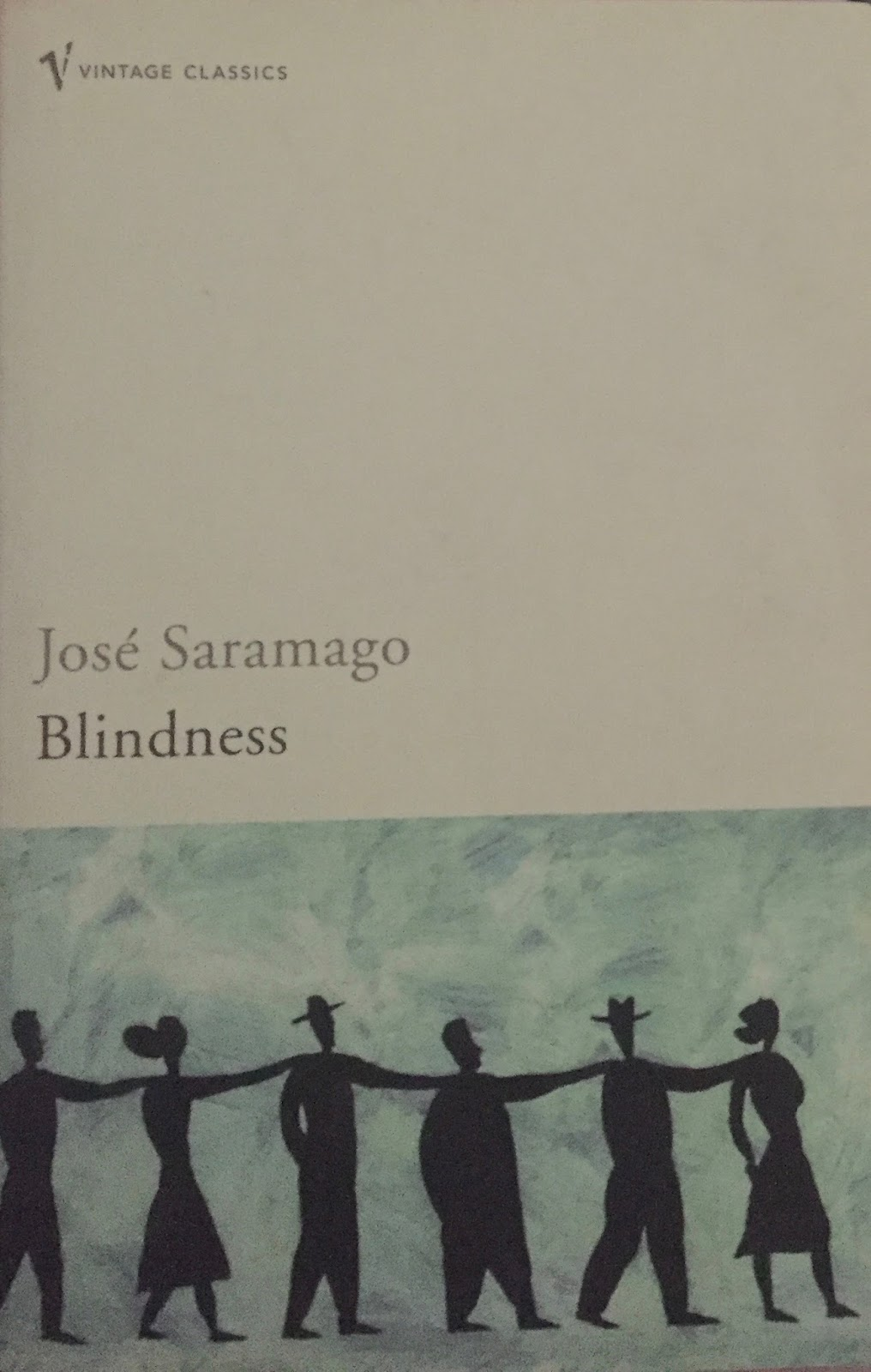 jose saramago essay on blindness Essay about blindness  being teached about blindness have blindness movie times, by jose saramago prevent blindness such blindness innovation and asia.