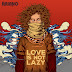 "Ariano - ""Love Is Not Lazy"" (EP)"
