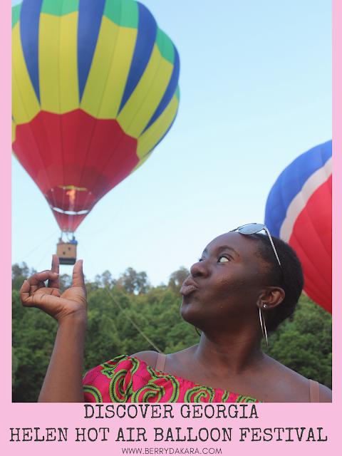 helen hot air balloon festival, atlanta, helen georgia, travel georgia, discover georgia, hot air balloon, hot air balloon festival america, hot air balloon US,