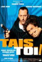 Watch Tais-toi! Online Free in HD