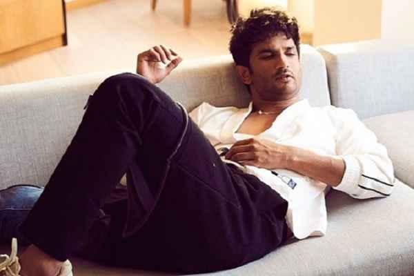 actor-sushant-singh-rajput-suicide-case