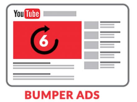 اعلانات يوتوب