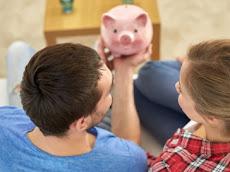 Pemberi pinjaman kembali ke pasar pembeli pertama kali pada bulan Februari: Moneyfacts