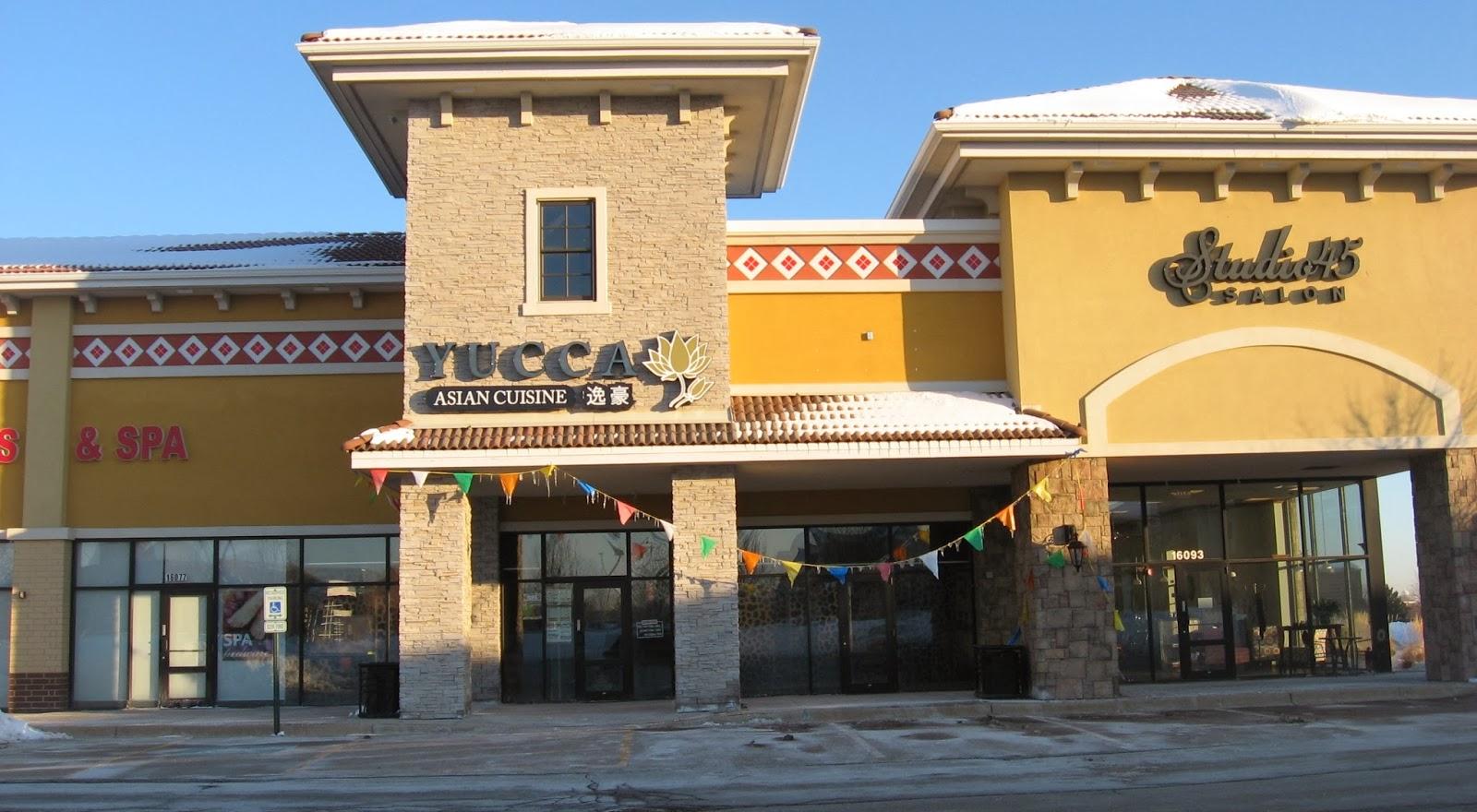 Italian Restaurants Near Orland Park Il