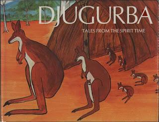 Djugurba - Guest Post: Belle Alderman on the NCACL Aboriginal and Torres Strait Islander Resource