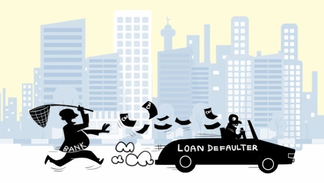 Foreign Trip of the Loan Defaulters May Ban