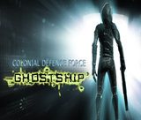 colonial-defence-force-ghostship