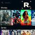 ROKKR TV FILMS SERIES ET LIVE TV GRATUIT ALTERNATIVE A WATCHED 2021