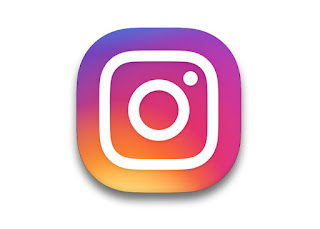 instagram wuomeen