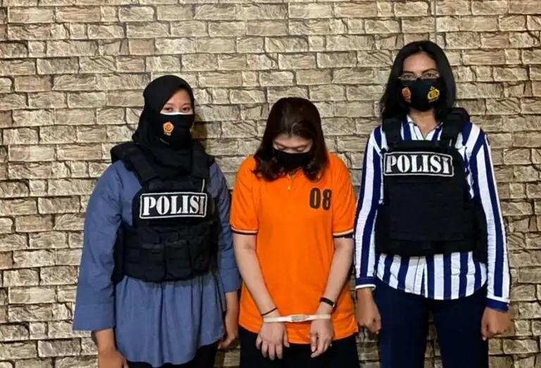 Bandar Judi Togel Dintuntut Jaksa Penuntut Umum Dua Tahun Kurungan Penjara