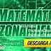 Full libros y prácticas de Razonamiento Matemático Preuniversitario