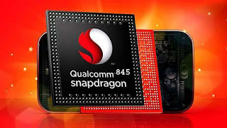 Top 15 Snapdragon 845 Upcoming Phones In 2018