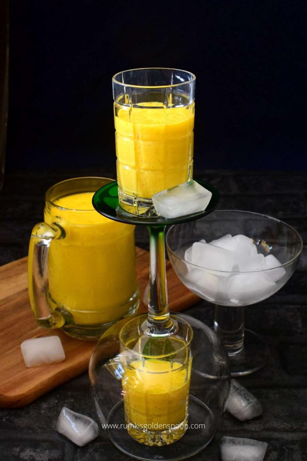 mango shake, mango milk shake, mango milkshake, recipe for mango shake, mango shake recipe, mango smoothie, how to make mango shake, how to make a mango shake, mango smoothie recipe, mango shake benefits, mango milkshake recipe, recipe for mango milkshake, how to make mango milk shake, how to make mango milk shake, mango shake kaise banaye, how make mango smoothie, mango shake kaise banaen, mango shake kaise banate hain, mango shake ingredients, how to prepare mango shake, how to make mango shake at home, mango drink, mango drink recipes, summer drinks, summer drinks recipes, summer drinks in India, beverage recipe, smoothie recipes, milkshake recipe, Rumki's Golden Spoon