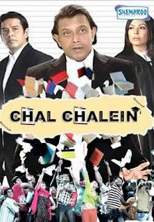 Chal Chalein 2009 Download 720p WEBRip