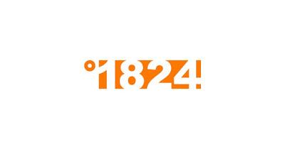 824. Universal Music Group.