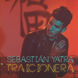 Download Mp3 Sebastián Yatra - Traicionera