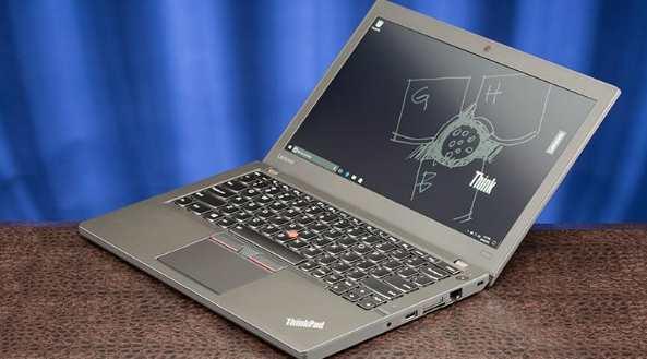 Ini Dia Daftar 7 Laptop Dengan Kehidupan Bateri Terbaik
