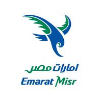 وظائف شركة أمارات مصر للمنتجات البترولية 2021