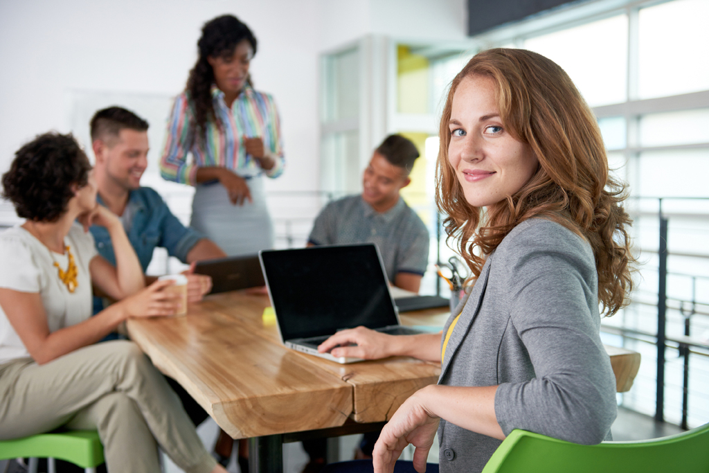 Employee rights in the workplace