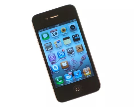 Apple iPhone 4 | Review, Specs, Features and Prices