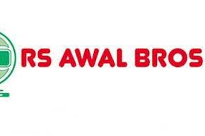 Lowongan RS Awal Bros Panam Pekanbaru Agustus 2019