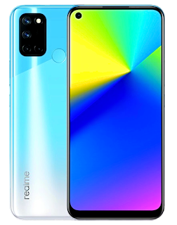 Realme 7i Best Price  | Ram 8GB