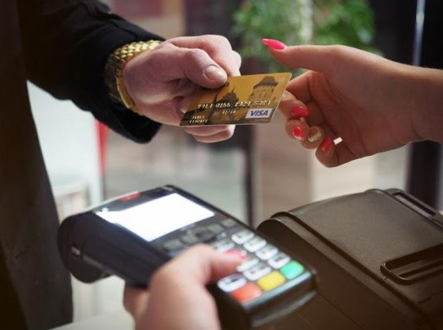 popular payment methods e-commerce businesses top pay options
