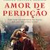 """[News] Faro Editorial lança nova edição do clássico """"Amor de Perdição"""""""