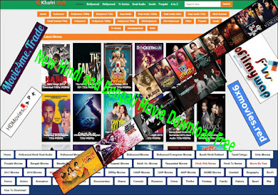 New Hindi and Bengali Movie Download Free 2019