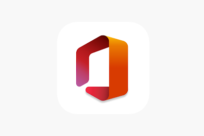 Download Microsoft Office App (Word, Excel, PowerPoint) App Store - Apple