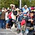 طالبو اللجوء المرفوضون يتدفقون من الدنمارك إلى ألمانيا