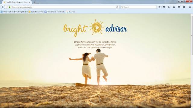 http://brightadvisor.co.id