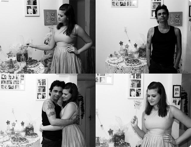 urbano e retrô, blog de casal, look de casal, jell e marcelo, ano novo 2016