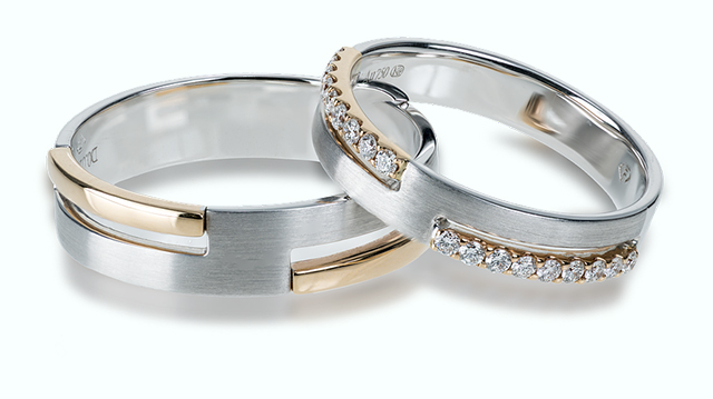 cincin-kawin-berlian