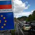 Slovenija: Za građane BiH od sutra neće biti obavezan 10-dnevni karantin pod jednim uvjetom